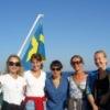 Шведско-норвежский центр  SWEDLANG