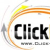 Портал Click-Info.ru (Клик Инфо) г. Тольятти