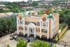 Днепропетровская епархия УПЦ