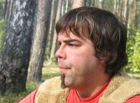 Евгений Казырнович, Жодино