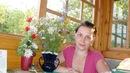 Надежда Илларионова. Фото №3