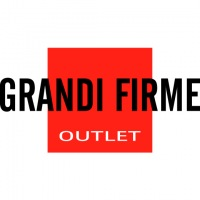 Beautiful Grandi Marche Outlet Pictures - Brentwoodseasidecabins.com ...