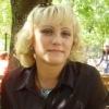 Юлия Гратинская