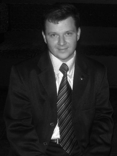 Владислав Трофимов