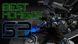 Paladins Best Moments Episode 63