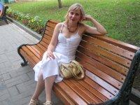 Татьяна Никулич, Горки
