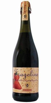 Вино Фражолино