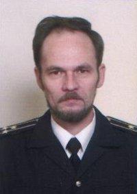 Сергей Алипов, 2 августа 1988, Санкт-Петербург, id533806
