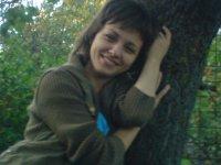 Евгения Залоско
