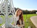 Екатерина Литвинова фото #14
