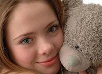 Анжелика Одинцова