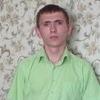 Миша Недбаев, Щучинск