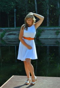 Viktoria Diamond naked 776