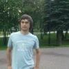 Vladimir Moiseev