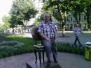 Олег Улаков, Санкт-Петербург - фото №6