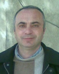 Илья Кадацкий, Хашури