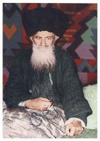 Тимур Алисултанов
