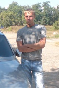 Кирилл Карпеев