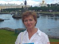 Ольга Ворощак (сорокина), 1 сентября 1993, Тверь, id102658750