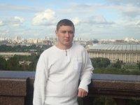 Радмир Таиров, Ульяновск