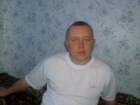 Андрей Коконов, 16 марта 1977, Нижний Новгород, id137926822