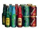 ...для слабоалкогольных напитков, что может стать причиной прекращения...