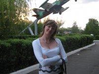 Вера Забрускова