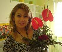Jana Bartel, 31 августа 1988, Вологда, id29950545