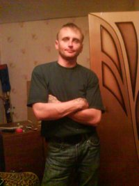 Олег Кондрашов, 7 октября 1990, Москва, id47957965