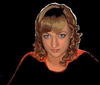 Ольга Конышева, 21 ноября 1986, Ангарск, id53165810