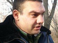 Алексей Кириченко, 22 октября 1979, Омск, id53227628