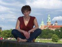 Anna Pastusiak, Волгоград, id58101395