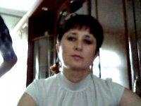 Наталья Осадченко, 22 июля 1962, Тогучин, id88427357