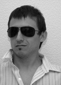 Арсений Гедеванишвили