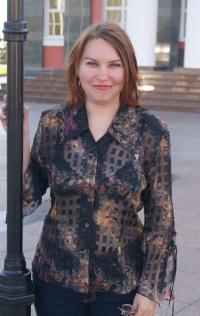 Татьяна Терская, Псков, id99088367