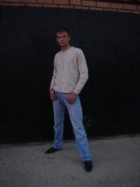 Денис Гудков