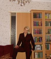 Жанна Сергеенкова