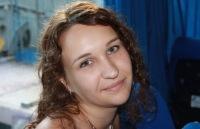 Анастасия Сухотская