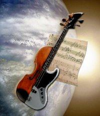 rock vs classical music essay The overall difference between the two genres of music is very simple country is exceptionally the overall most formal and most decent pick of the two categories, as compared to rap which is labeled by most, the harder of the two to get by, simply because of its inexcusable behavior and unforgettable sin.