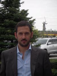 Michele Chetta