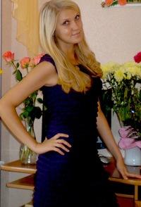 Светлана Цыбульская