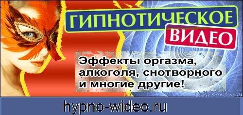 Амид Алыев, Хырдалан