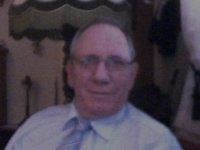 Vladimir Malzev, Нафталан