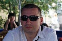 Станислав Поплавский, Ивано-Франковск