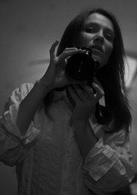 Анна Котова, Toulouse