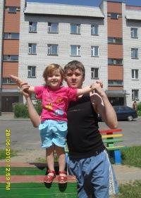 Дмитрий Гукин, Бобруйск