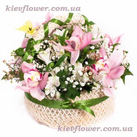 Доставка цветов из турции в украину как заказать корневища многолетних цветов