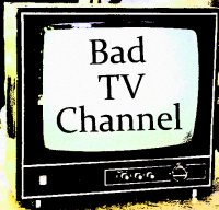 Bad Channel