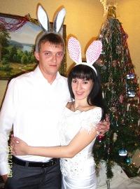 Анна Дорофеева, Актау