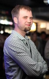Михаил Карпенко